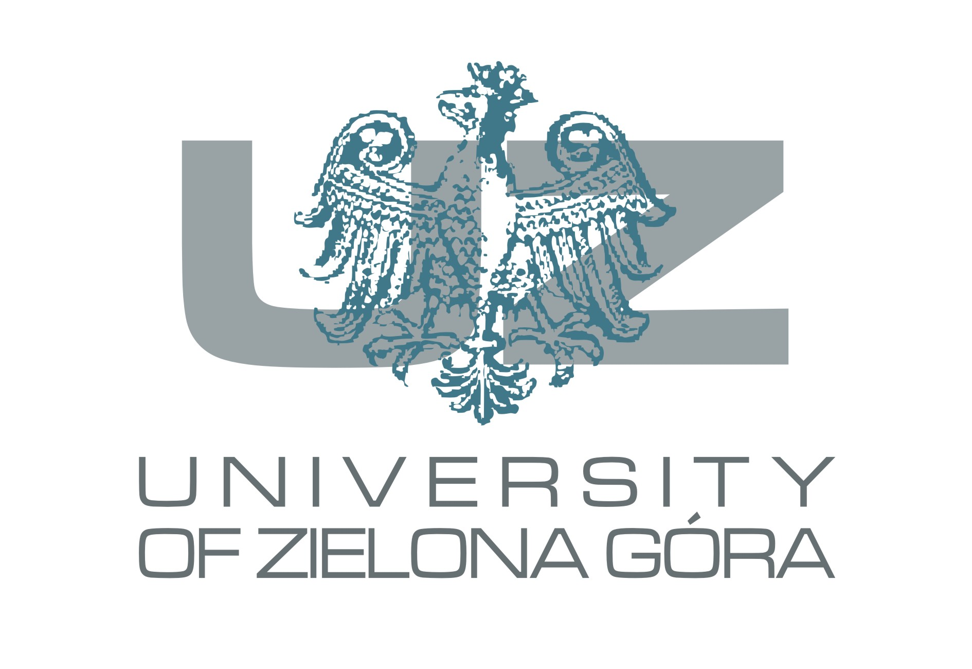 University of Zielona Góra