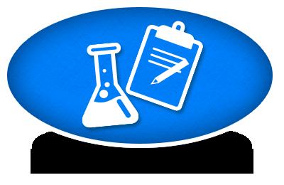 Programy badawcze